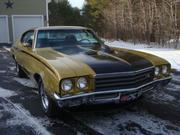 Buick Gsx Buick Other GS
