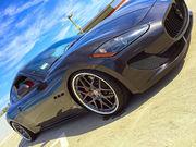 2009 Maserati Gran Turismo 2dr Coupe