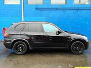 2012 BMW X5 MM Sport Utility 4-Door