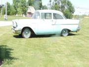 Chevrolet Bel Air Chevrolet: Bel Air/150/210 150