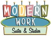 Modern Work Suites