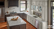 Luxury Countertops in Omaha at wholesale Price