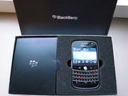 Brand New Blackberry Bold 2 Unlocked